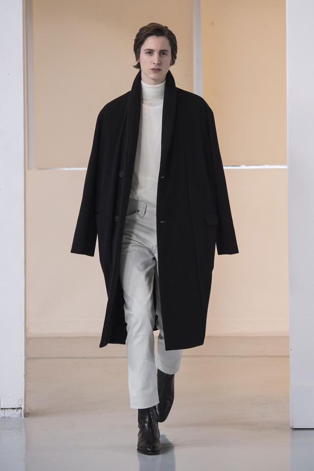 christophe-lemaire-mens-autumn-fall-winter-2015-pfw30