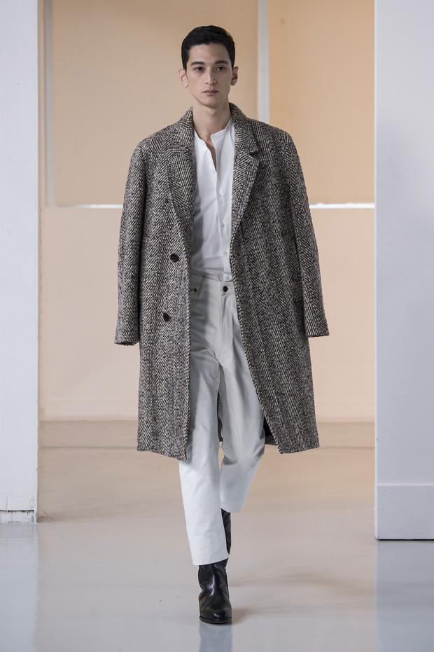 christophe-lemaire-mens-autumn-fall-winter-2015-pfw6