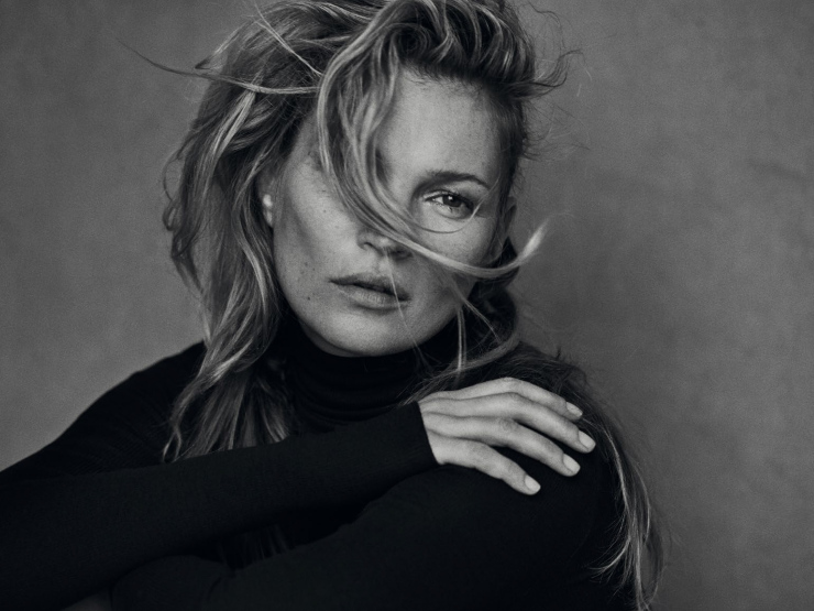 kate-moss-by-peter-lindbergh-for-vogue-italia-january-2015-11