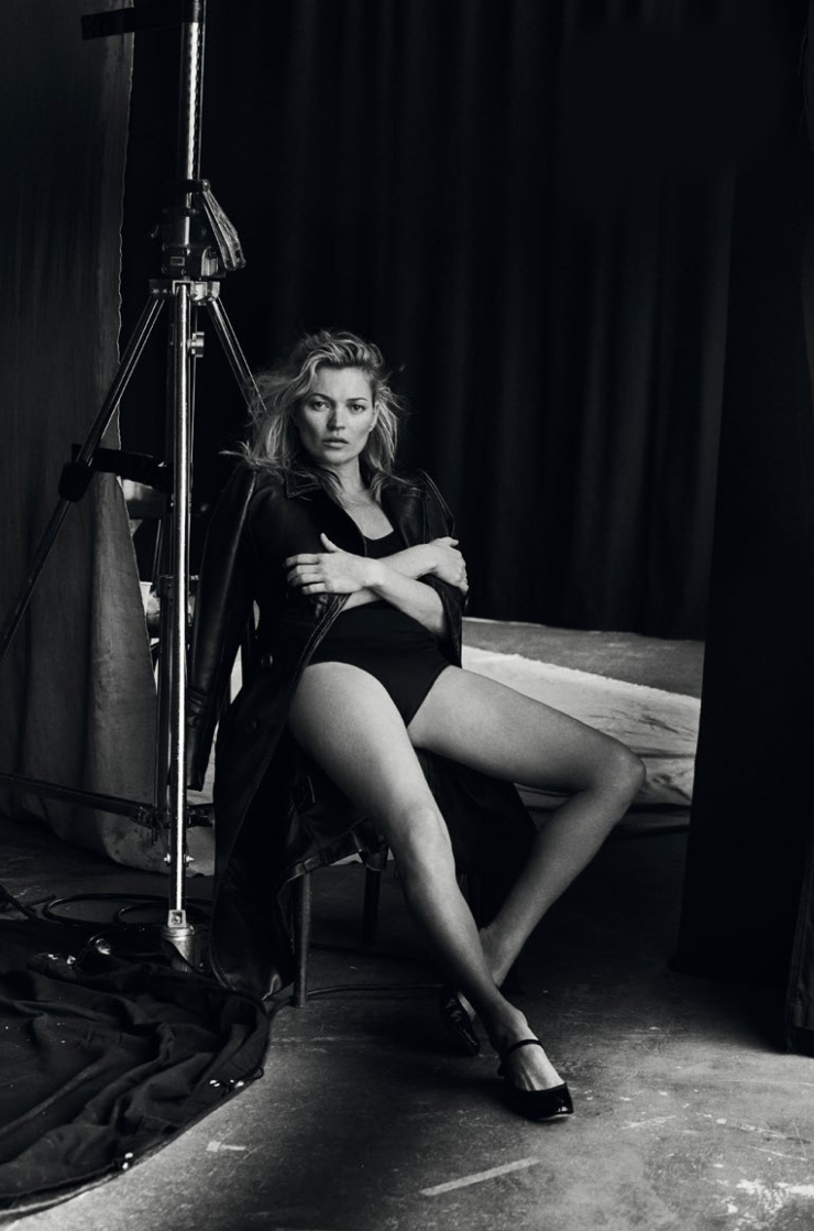 kate-moss-by-peter-lindbergh-for-vogue-italia-january-2015-8