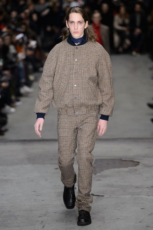 y-project-autumn-fall-winter-2015-pfw10