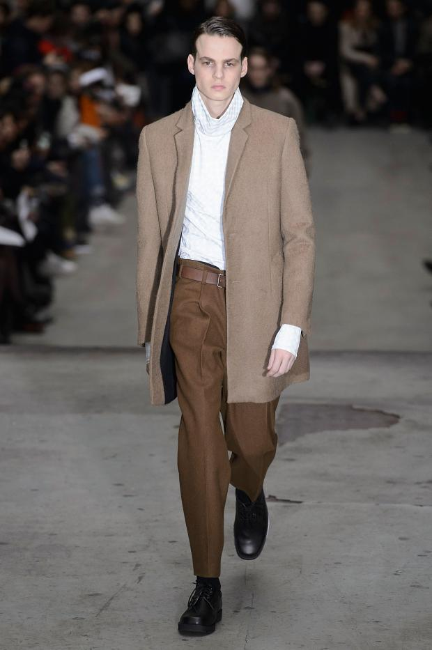 y-project-autumn-fall-winter-2015-pfw12