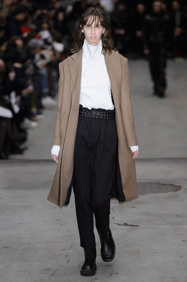 y-project-autumn-fall-winter-2015-pfw13