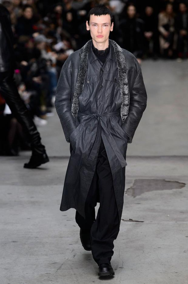 y-project-autumn-fall-winter-2015-pfw20