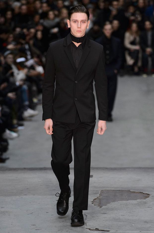 y-project-autumn-fall-winter-2015-pfw23