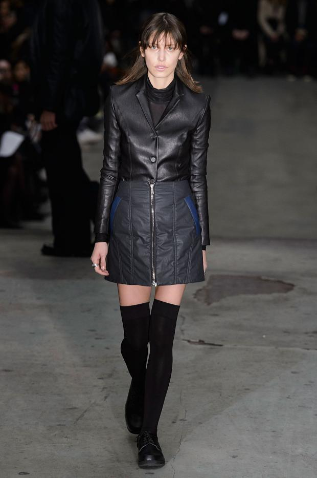 y-project-autumn-fall-winter-2015-pfw26
