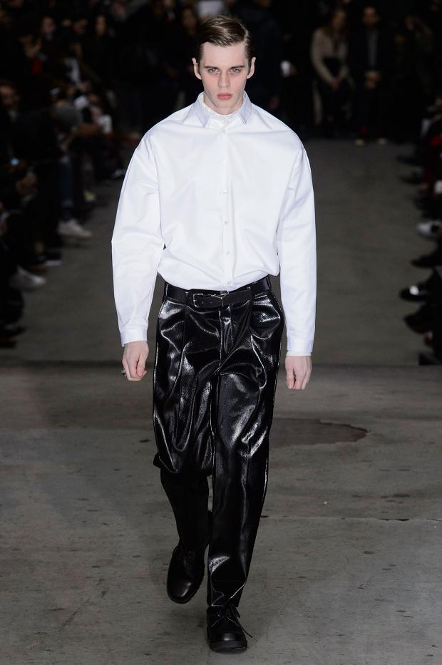 y-project-autumn-fall-winter-2015-pfw27