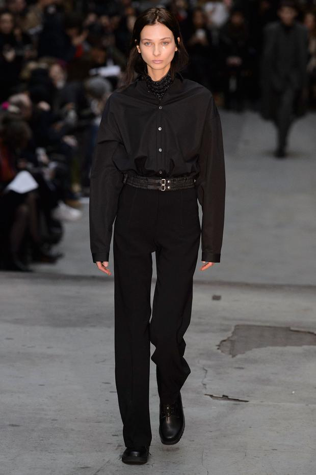 y-project-autumn-fall-winter-2015-pfw30