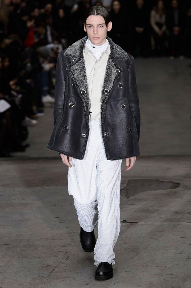 y-project-autumn-fall-winter-2015-pfw32