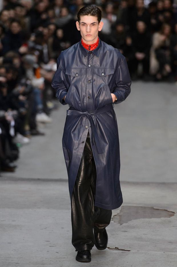 y-project-autumn-fall-winter-2015-pfw4