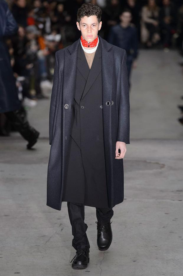 y-project-autumn-fall-winter-2015-pfw5