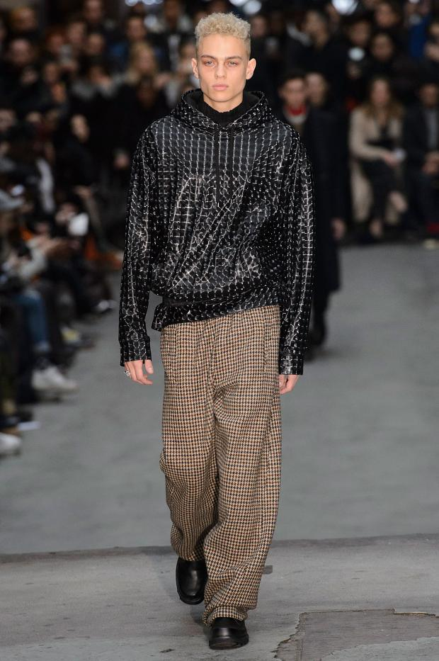 y-project-autumn-fall-winter-2015-pfw7