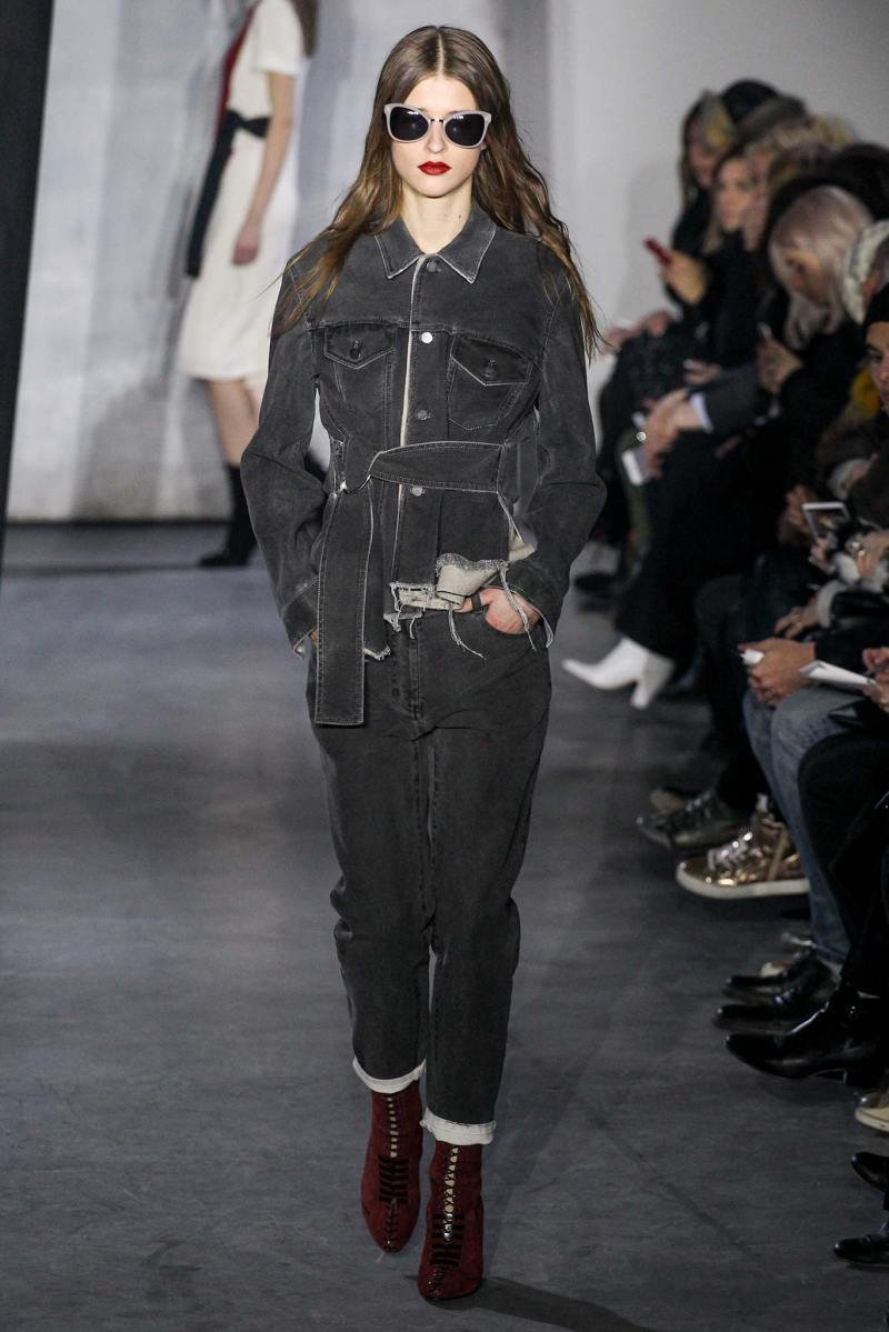 3.1 Phillip Lim Ready to Wear FW 2015 NYFW (15)