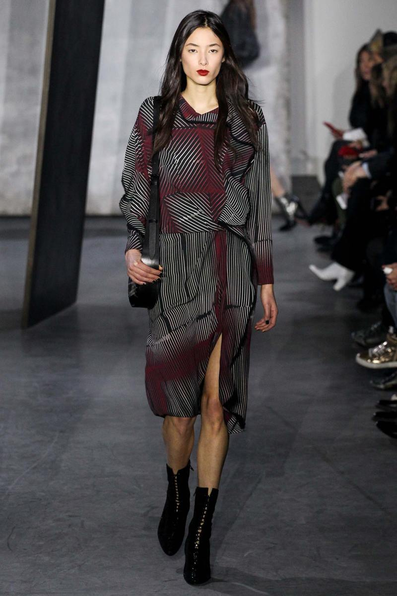 3.1 Phillip Lim Ready to Wear FW 2015 NYFW (19)