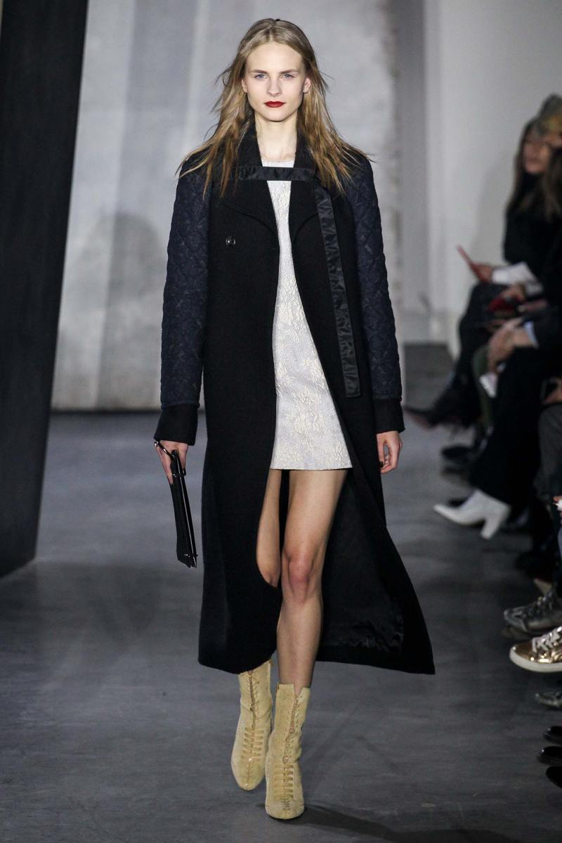 3.1 Phillip Lim Ready to Wear FW 2015 NYFW (26)