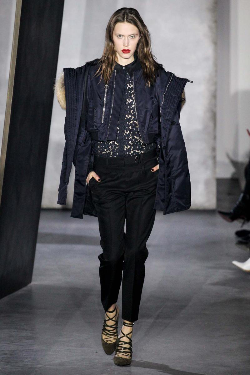 3.1 Phillip Lim Ready to Wear FW 2015 NYFW (31)