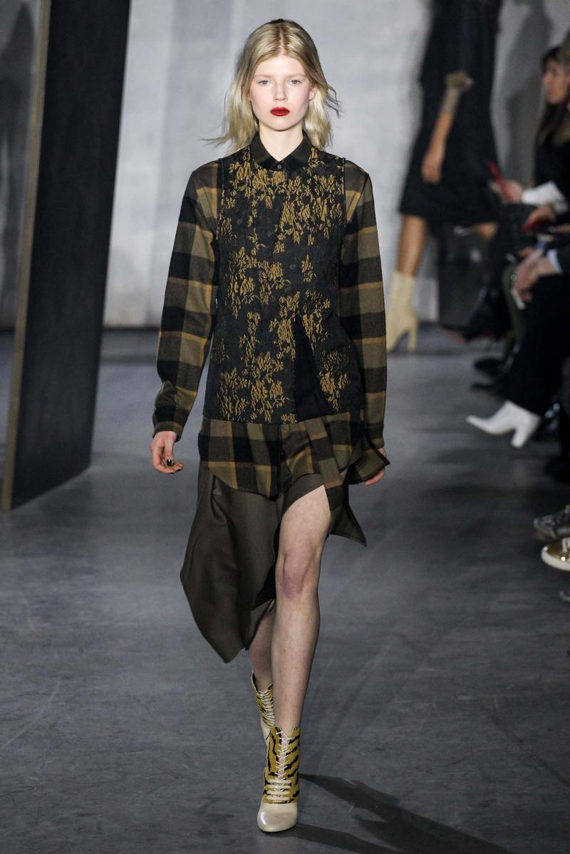 3.1 Phillip Lim Ready to Wear FW 2015 NYFW (35)