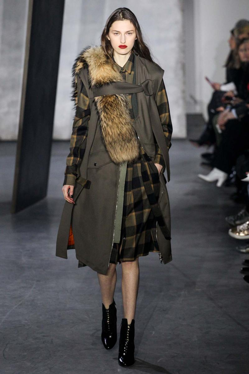 3.1 Phillip Lim Ready to Wear FW 2015 NYFW (38)
