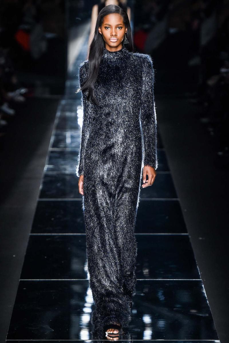 Blumarine Ready to Wear FW 2015 MFW (21)