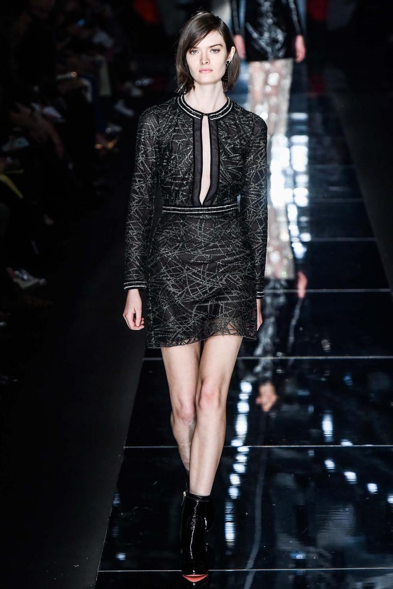 Blumarine Ready to Wear FW 2015 MFW (31)