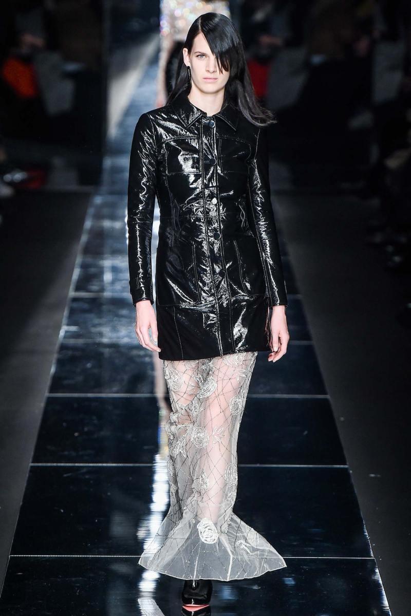 Blumarine Ready to Wear FW 2015 MFW (32)