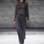 Charlotte Ronson Ready to Wear 2015 NYFW