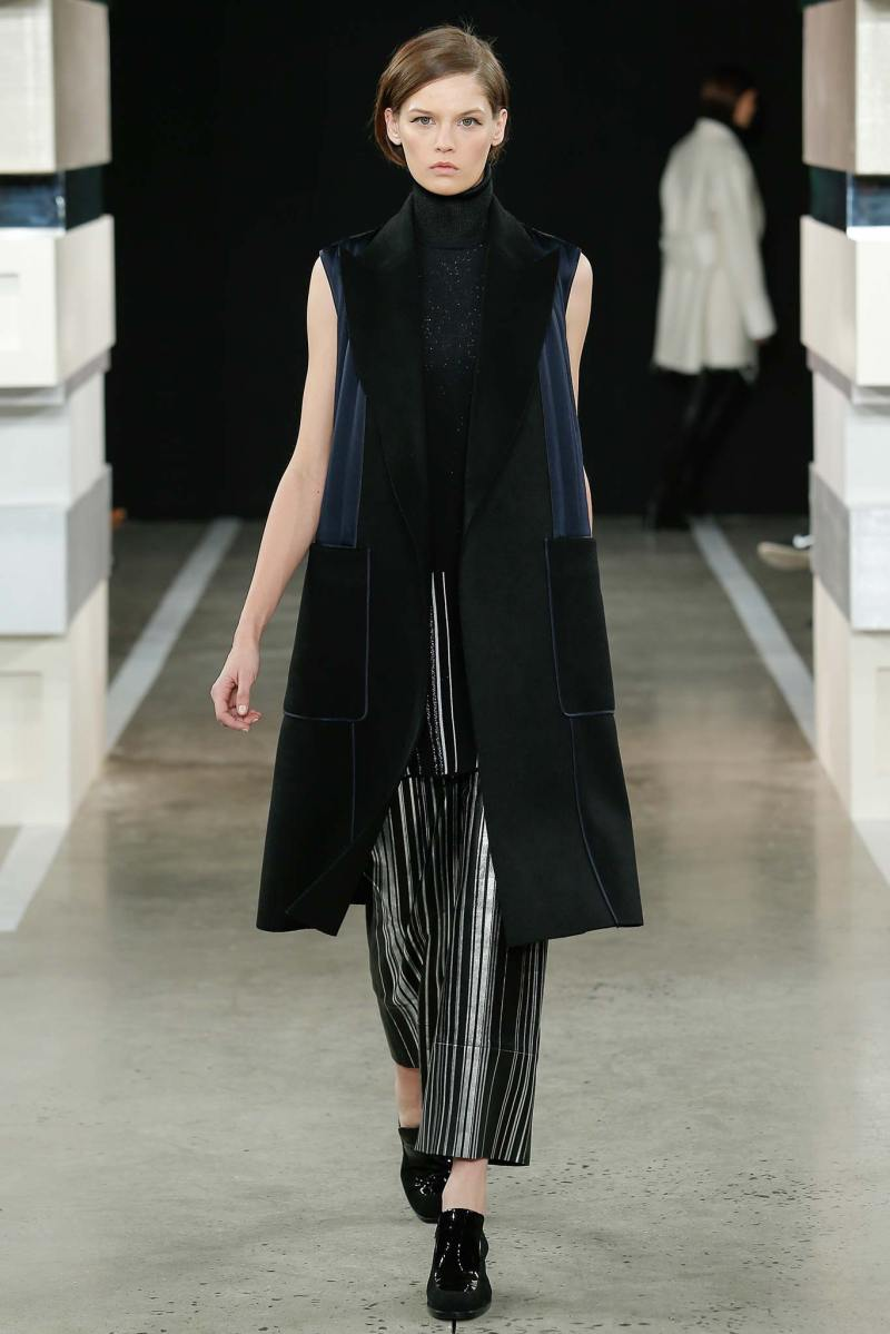 Edun Ready to Wear FW 2015 NYFW (6)