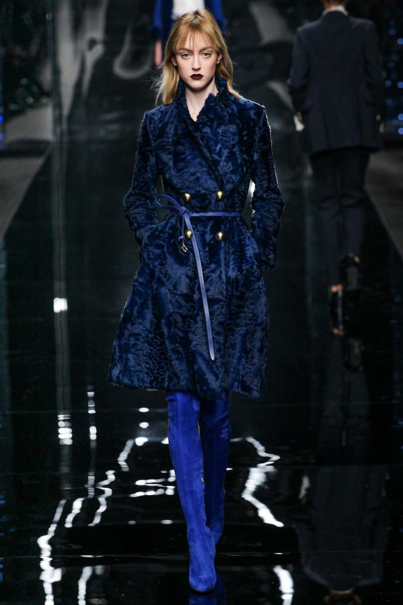 Ermanno Scervino Ready to Wear FW 2015 MFW (24)
