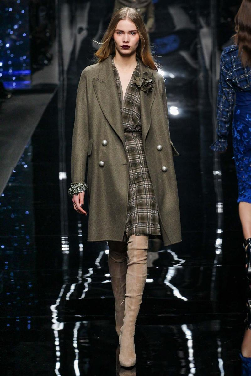 Ermanno Scervino Ready to Wear FW 2015 MFW (30)