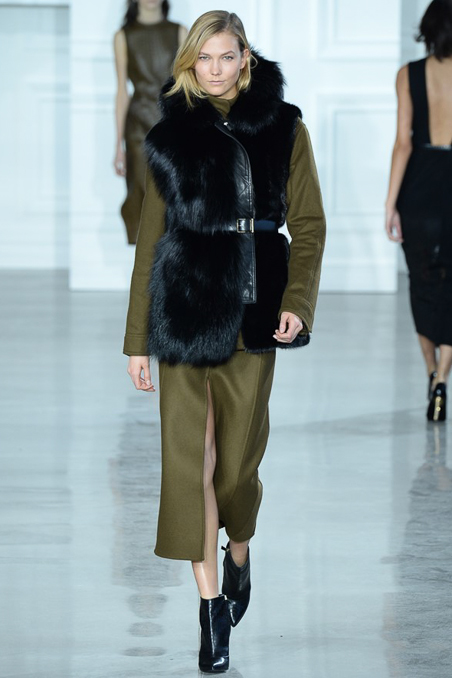 Jason Wu Ready to Wear FW 2015 NYFW (10)