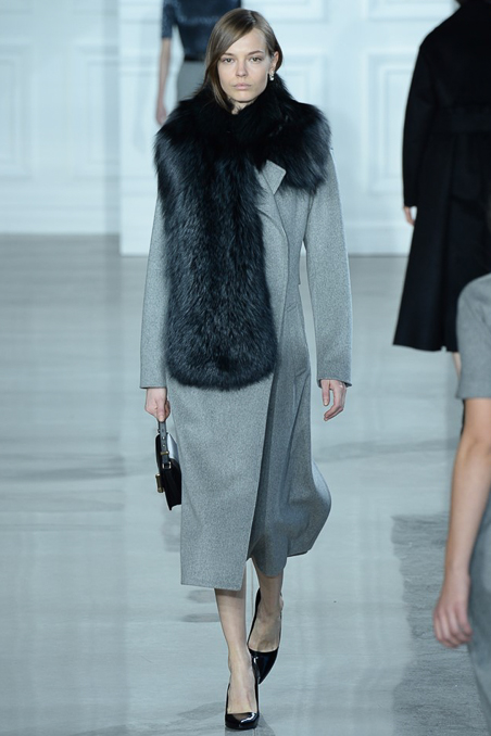 Jason Wu Ready to Wear FW 2015 NYFW (15)