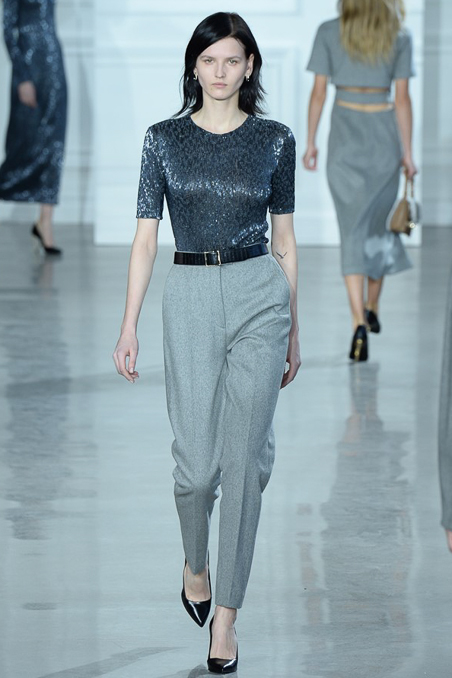 Jason Wu Ready to Wear FW 2015 NYFW (16)