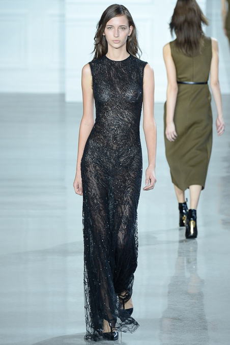 Jason Wu Ready to Wear FW 2015 NYFW (30)