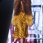 Just Cavalli Ready to Wear F/W 2015 MFW
