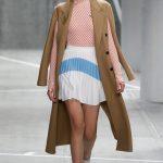 Lacoste Ready to Wear F/W 2015 NYFW