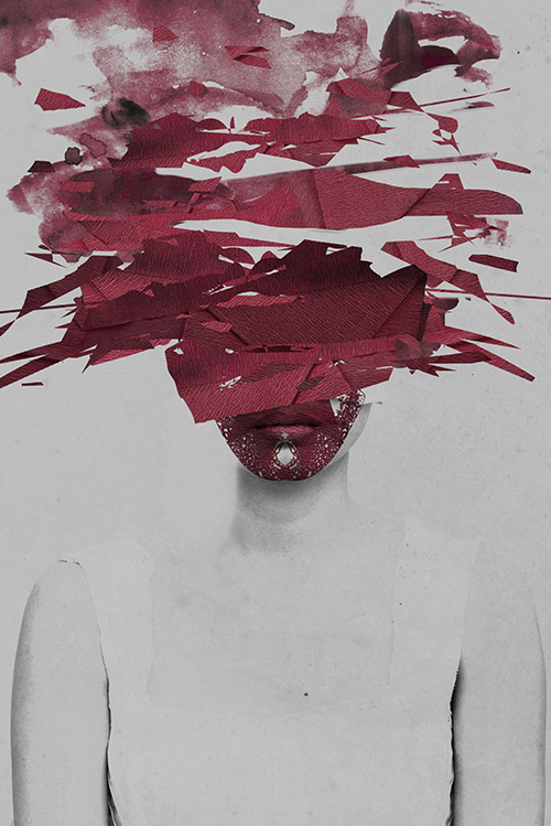Multimedia Portriats by Januz Miralles (5)