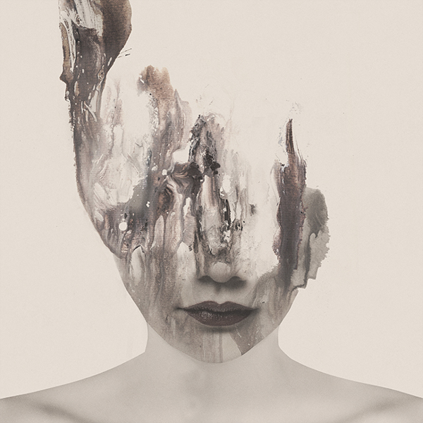 Multimedia Portriats by Januz Miralles (9)