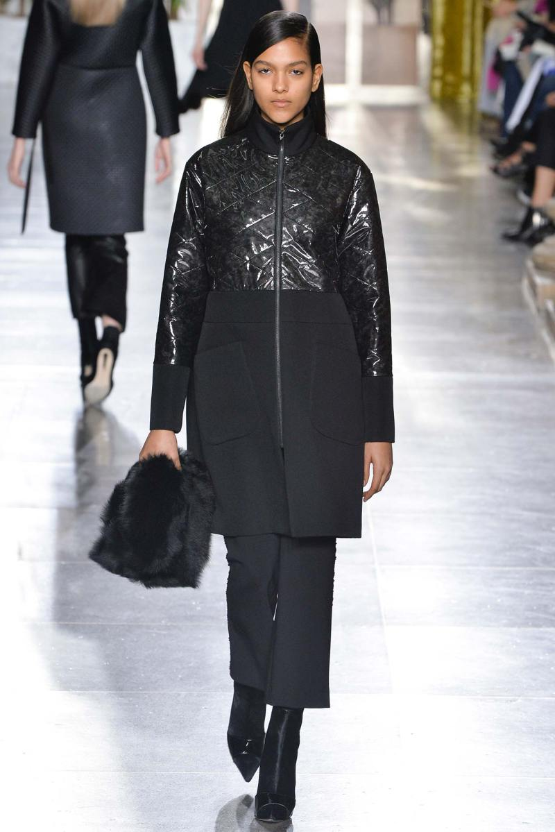 Osman Ready to Wear FW 2015 LFW (24)