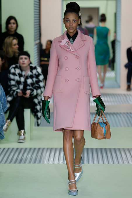 Prada Ready to Wear FW 2015 MFW (16)