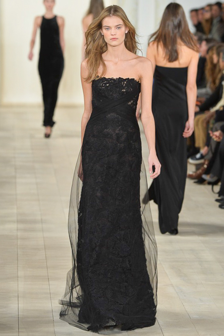 Ralph Lauren Ready to Wear FW 2015 NYFW (36)