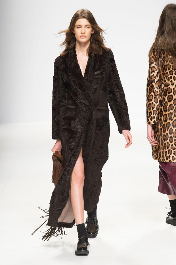 Simonetta Ravizza Ready to Wear FW 2015 MFW (11)