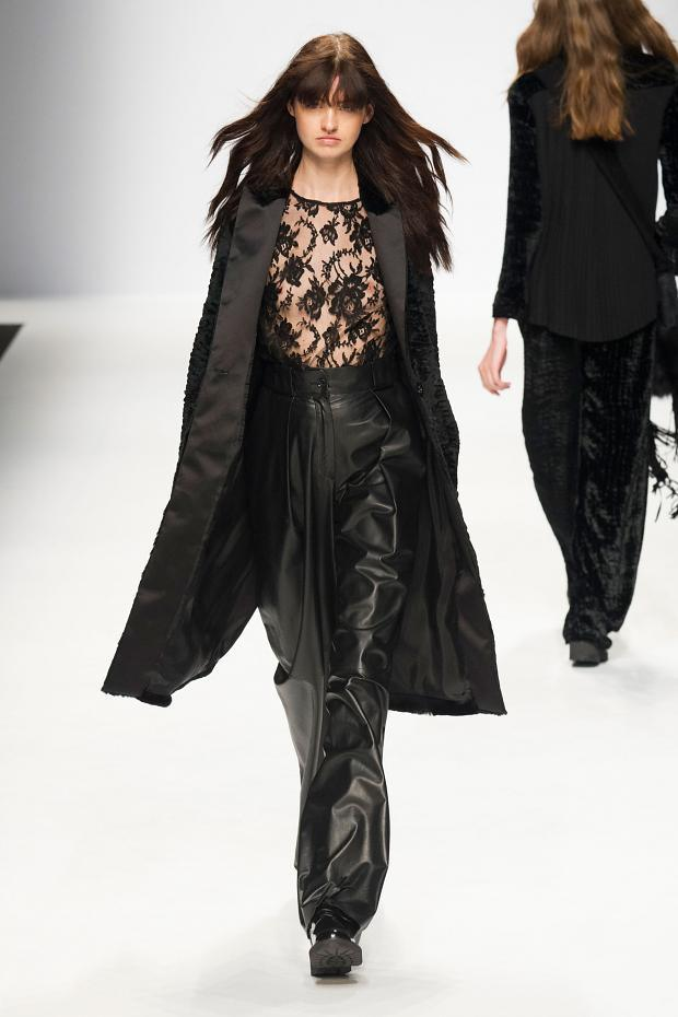 Simonetta Ravizza Ready to Wear FW 2015 MFW (19)
