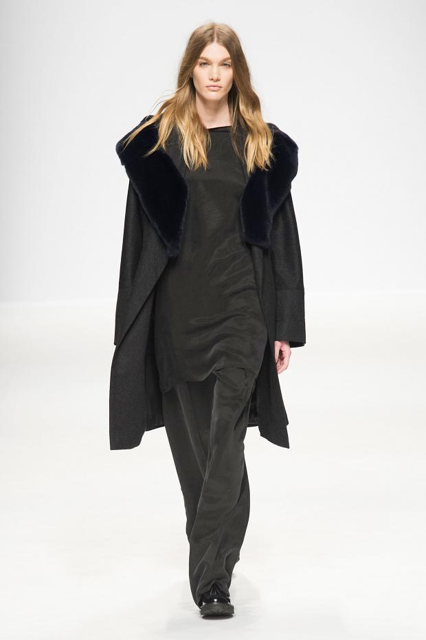 Simonetta Ravizza Ready to Wear FW 2015 MFW (25)