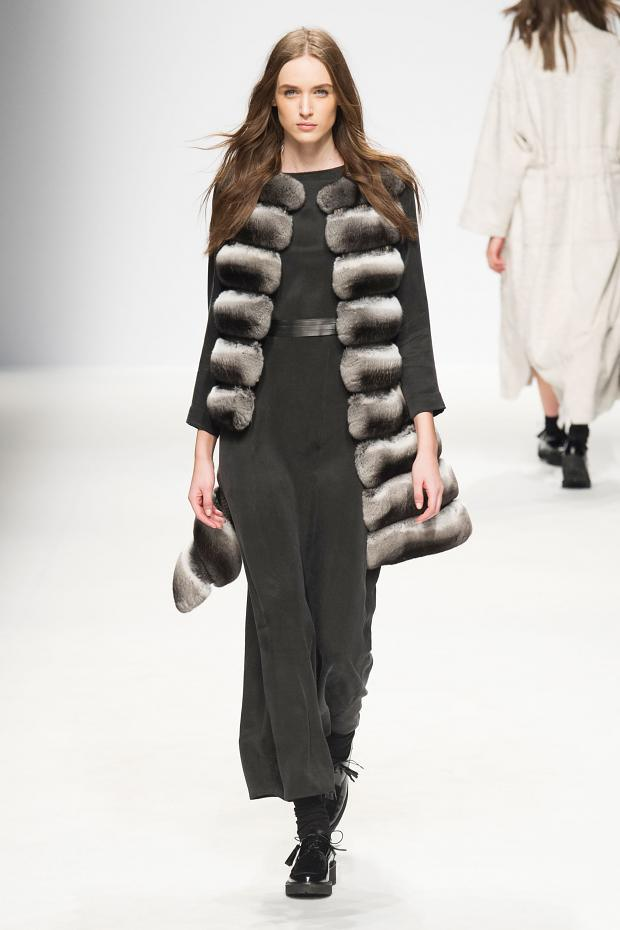 Simonetta Ravizza Ready to Wear FW 2015 MFW (34)