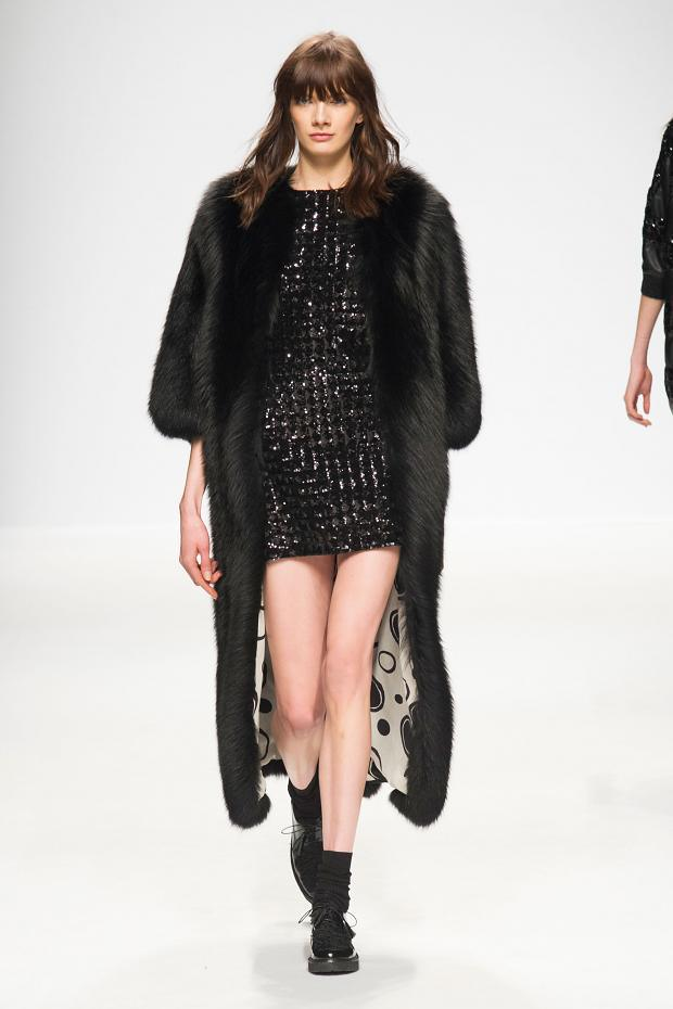 Simonetta Ravizza Ready to Wear FW 2015 MFW (40)