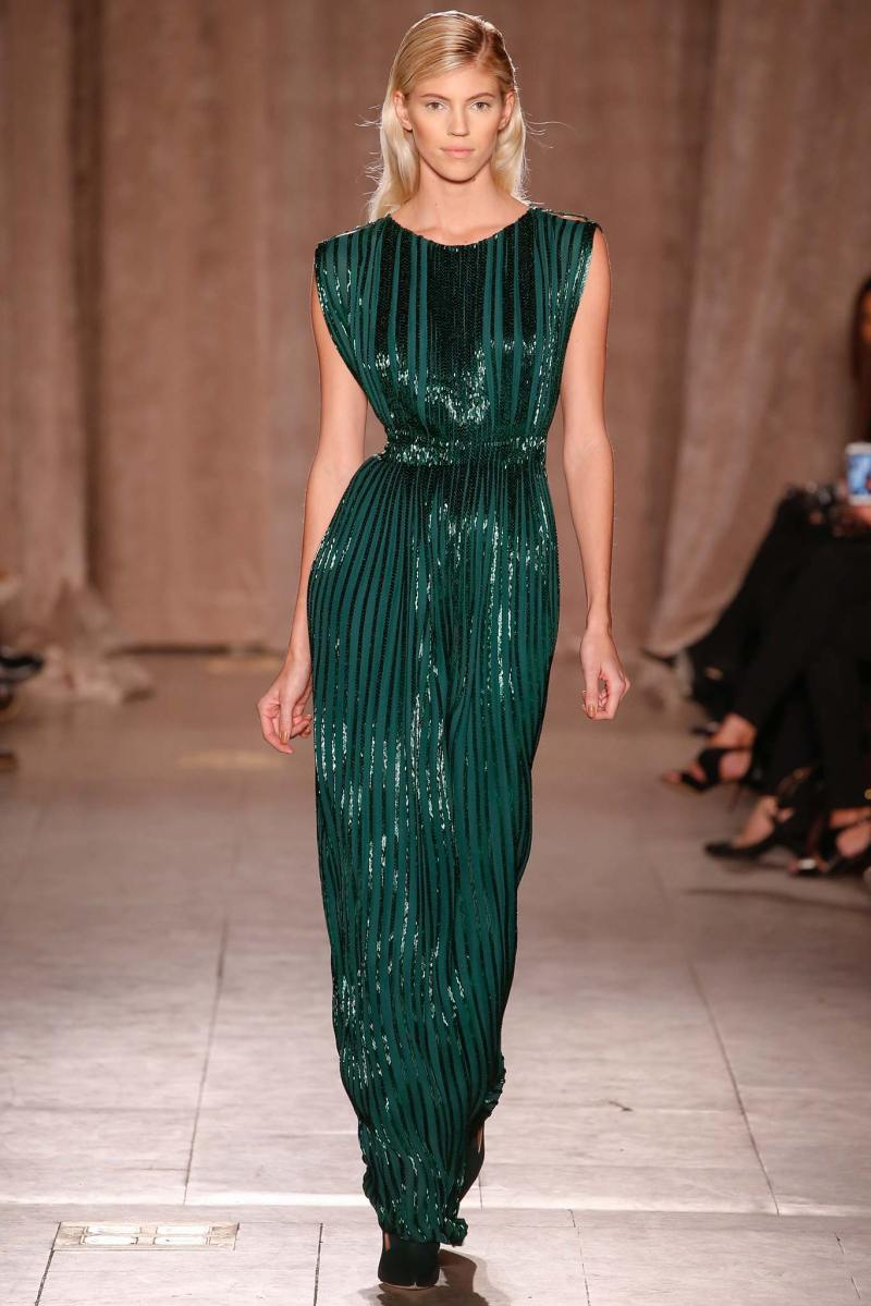 Zac Posen Ready to Wear FW 2015 NYFW (26)