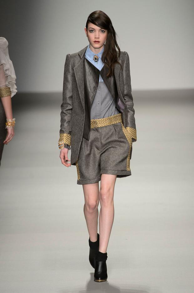 bora-aksu-autumn-fall-winter-2015-lfw15