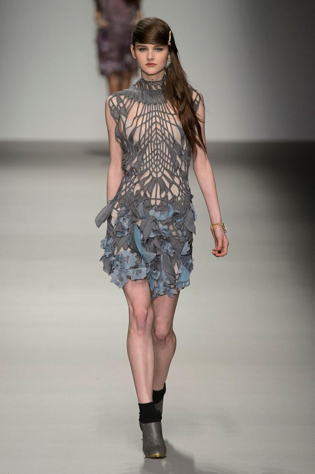 bora-aksu-autumn-fall-winter-2015-lfw19