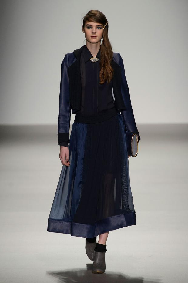 bora-aksu-autumn-fall-winter-2015-lfw2
