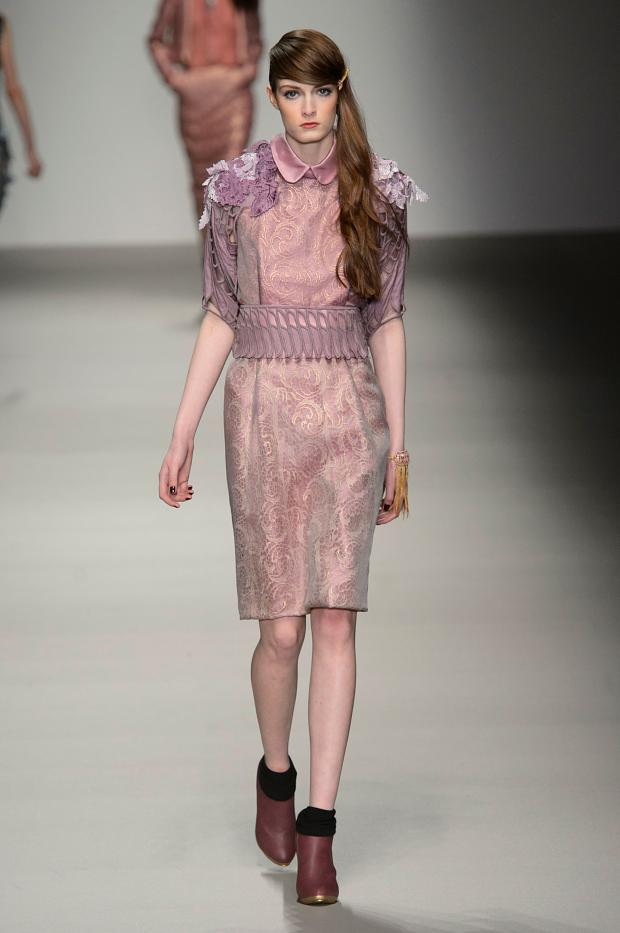 bora-aksu-autumn-fall-winter-2015-lfw21